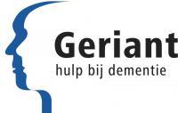 logo Geriant