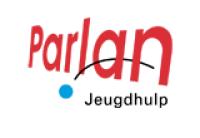 ZWplus - Parlan