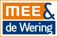 MEE & de Wering