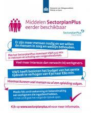 SectorplanPlus Factsheet