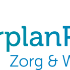 ZWplus - SectorplanPlus