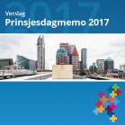 Prinsjesdagmemo 2017