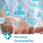 ZWplus - Voortgang SectorplanPlus