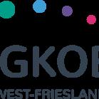 ZWplus - Zorgkoepel West-Friesland