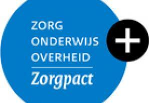 Zorgpact